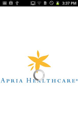 Apria Healthcare Jobs