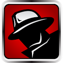 Mafia Block icon
