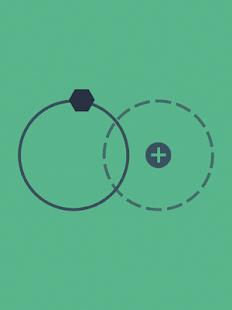 Circle Spherical screenshot