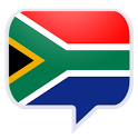 Rainbow Languages South Africa icon