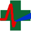 SimpleEye Live Pulse Oximeter logo