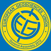EGU2012