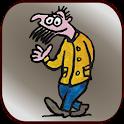 Pidifrky icon