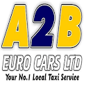 A2B Euro Cars Ltd icon