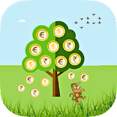PriceTree Price Comparison App