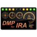 DashMeterPro for iRacers icon