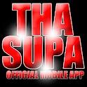 Tha Supa logo