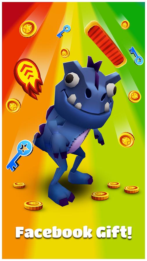 اخر اصدار من لعبه سابواى Download Subway Surfers O-RSnjvuYMFI36tkc6yK-v6qwVx0z4YfWThsUsmXJZ6ZHddlkOCVWH7gGwIVnNGF3A=h900