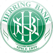 Herring Bank Mobile