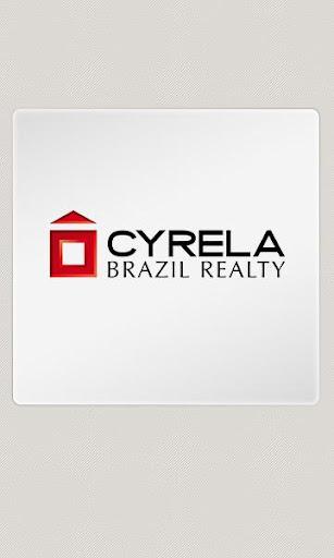 Cyrela RA