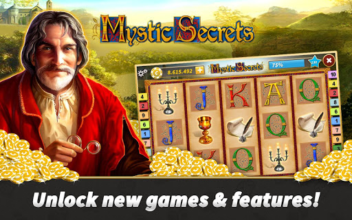 game twist casino download
