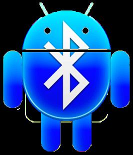 Bluetooth Assistant screenshot