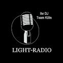 DJ Team Cologne/ Light-Radio icon