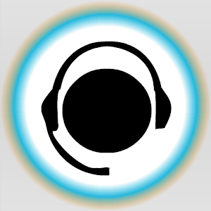 內部銷售培訓 商業 App LOGO-APP試玩