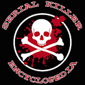 Serial Killer Encyclopedia logo