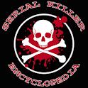 Serial Killer Encyclopedia logo