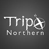 TripNorthern