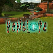 Penelope 3D Game Sample FREE