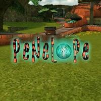 Penelope 3D Game Sample FREE 1.0