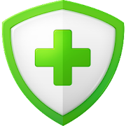 App LINE Antivirus APK for Windows Phone