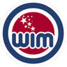 Wim Gay finder icon