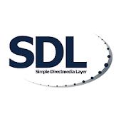 SDL Offline Documentation