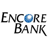 Encore Bank