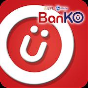 BPI Globe BanKO