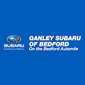 Ganley Subaru of Bedford icon
