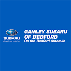 Ganley Subaru of Bedford icon
