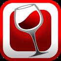 Sovy wine marketplace icon