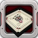 Carrom Board icon