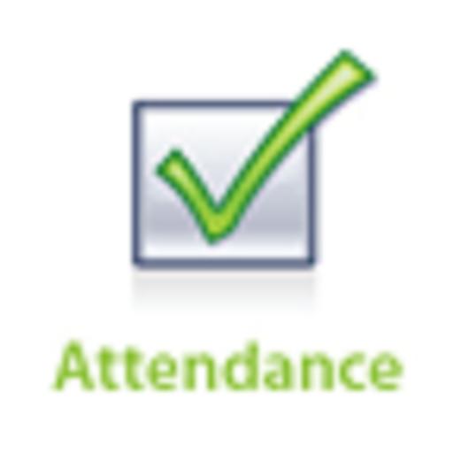 CIM Ghaziabad Attendance Entry 教育 App LOGO-APP試玩