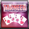 Tarneeb icon