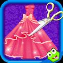 Princess Tailor Boutique icon