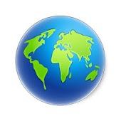 Journée Mondiale Officiel