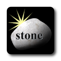 stone for Android logo