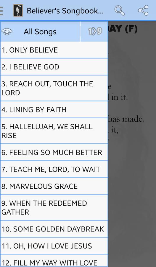 Worship Together Songbook 1.0 Spiral-bound – December 1, 2002