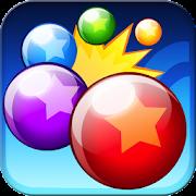 Bingo Blast 1.9.55 Icon