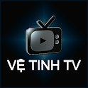 Ve Tinh TV icon