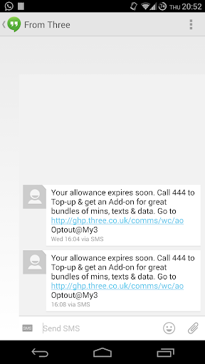 One-Hand Mode Premium  screenshots 2