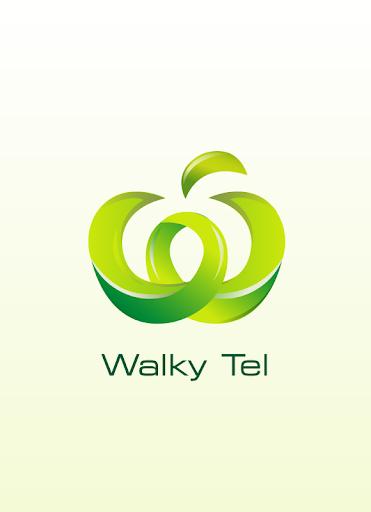 Walky Talk