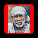 Hindi Sai Satcharitra icon