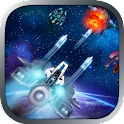 Galaxy Invaders - Strike Force icon