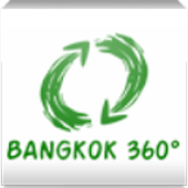 Bangkok Virtual Tour