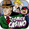 JackHammer Slot Machine Pokies icon