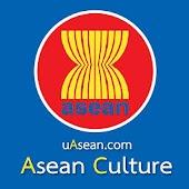 Asean Culture