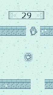 Pixel Penguin - screenshot thumbnail