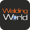 Welding World icon