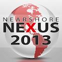 Nearshore Nexus logo